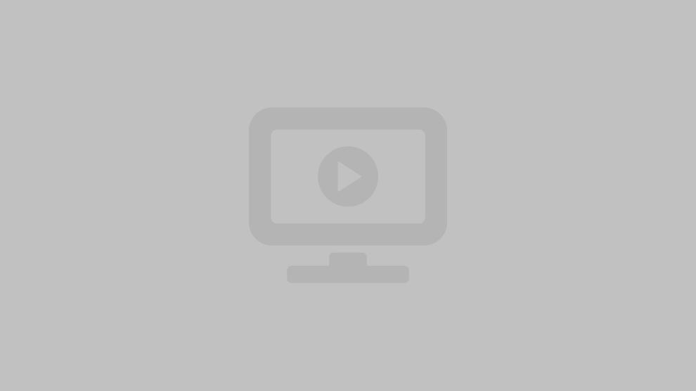 Тв канал радуга онлайн